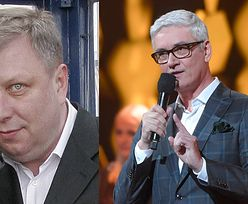 """""""Szansa na sukces"""". TVP podjęła decyzję w sprawie Marka Sierockiego? """"Traktuję to jako NORMALNĄ PRACĘ"""""""