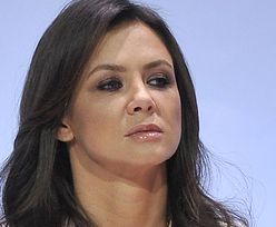 """""""Super Express"""" martwi się, czemu Kinga Rusin nie wraca do TVN. Kinga uspokaja: """"Otrzymałam dwie ciekawe propozycje, NIE SKORZYSTAŁAM"""""""