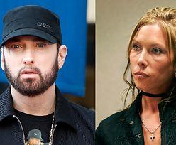 Była żona Eminema trafiła do szpitala po PRÓBIE SAMOBÓJCZEJ
