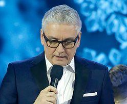 """TYLKO NA PUDELKU: Artur Orzech podpadał władzom TVP już wcześniej? """"TO NIE BYŁA JEDNOSTKOWA SYTUACJA"""""""