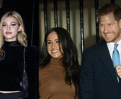 Harry i Meghan dostaną zaproszenie na ślub Brooklyna Beckhama i Nicoli Peltz?