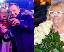 Sylwester w dobie pandemii koronawirusa. TVP i Polsat PODJĘŁY DECYZJE dotyczące imprez