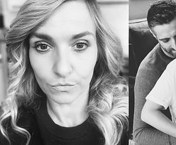 """Joanna Koroniewska sześciokrotnie poroniła: """"BÓL nie do opisania"""""""