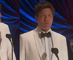 """Oscary 2021: Thomas Vinterberg w poruszającej przemowie wspomina tragicznie zmarłą córkę: """"Ktoś zagapił się w telefon..."""""""