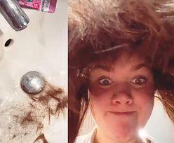 """Ewa Farna obcięła sobie włosy SPOSOBEM MARINY! """"Fryzura """"à la G*WIENKO na głowie"""""""