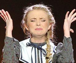 """Barbara Kurdej-Szatan otwiera się na temat KRYZYSU W MAŁŻEŃSTWIE: """"Wcale nie było różowo"""""""