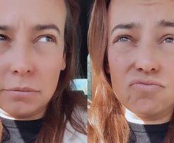 """Anna Mucha narzeka na zamknięte sklepy: """"Gdzie ateiści robią zakupy w święta?"""""""