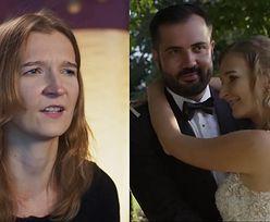 """""""Ślub od pierwszego wejrzenia"""": Iga nazywa finał programu KONCERTEM BZDUR: """"Jestem w szoku"""""""