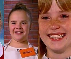 Tak DZIŚ WYGLĄDAJĄ dziecięce gwiazdy programów telewizyjnych. Poznacie je jeszcze? (ZDJĘCIA)