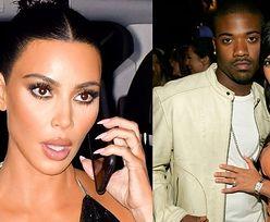 Były manager Raya J twierdzi, że posiada DRUGĄ CZĘŚĆ sekstaśmy Kim Kardashian! Chce ją oddać Kanye Westowi. Miło?
