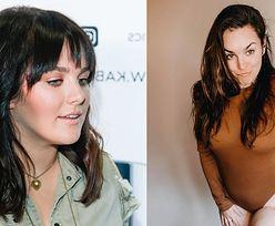 """Ewa Farna ma dość """"pie*dolenia"""" innych na temat swojej wagi: """"Piękno i zdrowie NIE MUSI mieć rozmiaru 34"""""""