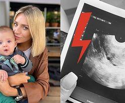 """Martyna Gliwińska wyznaje: """"Byłam w nieplanowanej ciąży, radzono mi aborcję"""""""