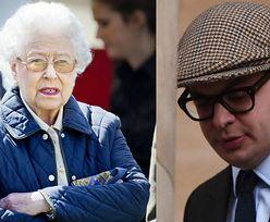 Skandal w rodzinie królewskiej! Kuzyn królowej Elżbiety skazany za NAPAŚĆ NA TLE SEKSUALNYM!