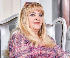 """67-letnia Wiesława z """"Sanatorium miłości"""" pozuje w bikini (FOTO)"""