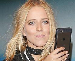 """Jessica Mercedes na Instagramie zachwala detoks od Instagrama: """"USUNĘŁAM WSZYSTKIE APPKI"""". Bohaterka?"""