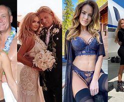 Tak wygląda luksusowe życie Moniki Ordowskiej u boku amerykańskiego MULTIMILIONERA (ZDJĘCIA)