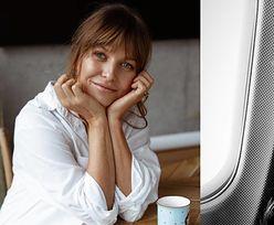 """Anna Lewandowska wyjaśnia swoją reakcję na orzeczenie TK: """"To mój profil, dzielę się tym, co uważam"""""""