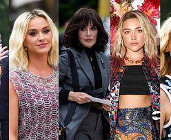 """Gwiazdy błyszczą na evencie Louis Vuitton: promienna Bella Hadid, 66-letnia Isabelle Adjani, """"wyzwolona"""" Diane Kruger... (ZDJĘCIA)"""