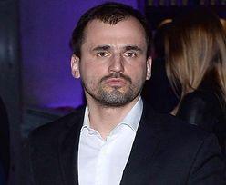 """Marcin Dubieniecki mocno o wyroku TK: """"TORTURY nad dzieckiem i GEHENNA DLA KOBIETY"""""""