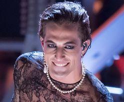 Damiano David z Maneskin ma brata. Jacopo to niemal klon wokalisty! (ZDJĘCIA)