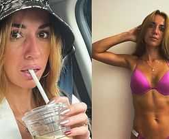 """Żona ministra PiS z """"Top Model"""" pokazała się CAŁKIEM NAGO! """"Czas na """"Playboya"""""""" (FOTO)"""