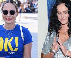 TYLKO NA PUDELKU: Kayah i Mery Spolsky nowymi ambasadorkami AVONU!