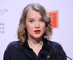 """Joanna Kulig szczerze o łączeniu macierzyństwa z karierą: """"Bycie aktorką i mamą jest SPRZECZNE"""""""