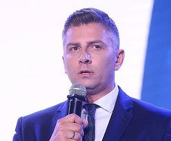 """Mateusz Borek ZWOLNIONY z Polsatu po 20 latach pracy! """"Może niektórym za bardzo zaufałem"""""""