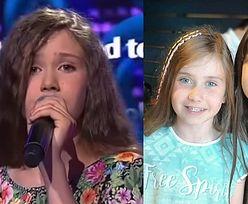 To ONA ma szansę reprezentować Polskę na Eurowizji Junior! Poznajcie Marysię Stacherę (ZDJĘCIA)