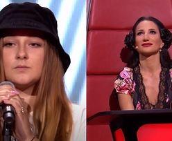 """""""The Voice of Poland"""". Justyna Steczkowska reaguje na zarzuty, że jurorzy ZNAJĄ UCZESTNIKÓW przed castingami"""