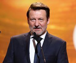 Orły 2020. Robert Więckiewicz POMINIĘTY przy ogłoszeniu zwycięzcy