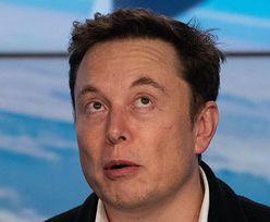 """Elon Musk uspokaja: """"Panika z powodu koronawirusa jest GŁUPIA"""""""