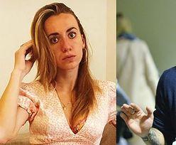 """Marianna Schreiber DZIĘKUJE Pirógowi za wsparcie! """"Nie powinnam BYĆ BICZOWANA"""""""