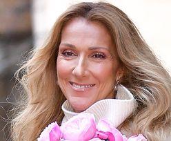 Celine Dion pokazała świąteczne zdjęcie Z SYNAMI!