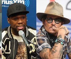 Wspólnie przehulali MILIARDY. Oto gwiazdy, które roztrwoniły swoje fortuny: Johnny Depp, 50 Cent, Michał Wiśniewski... (ZDJĘCIA)