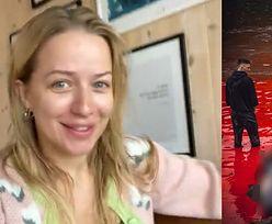"""Jessica Mercedes w ogniu krytyki za bierny wypoczynek na Wyspach Owczych: """"WSTYD! Tam ZAMORDOWANO półtora tysiąca delfinów"""" (FOTO)"""