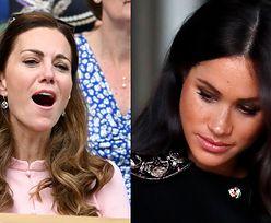 Wybrano NAJSEKSOWNIEJSZĄ kobietę rodziny królewskiej! Meghan Markle i Kate Middleton musiały obejść się smakiem...