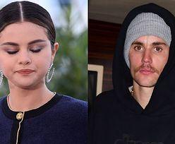 """Justin Bieber odpiera oskarżenia o molestowanie seksualne, powołując się na Selenę Gomez: """"Tamtej nocy byliśmy razem"""""""