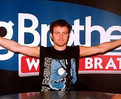"""Piotr Lato z """"Big Brothera"""" pojawił się w """"The Voice of Poland""""! Na casting przyszedł z ukochaną (FOTO)"""