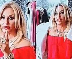 """Dagmara Kaźmierska z """"Królowych Życia"""" SZANTAŻUJE internetowe butiki: """"PUSZCZĘ WAS Z TORBAMI"""""""