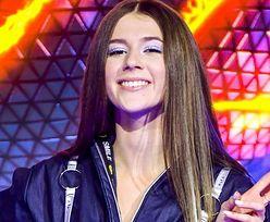 """Roksana Węgiel została współprowadzącą """"You Can Dance"""". """"Będę wsparciem dla uczestników"""""""