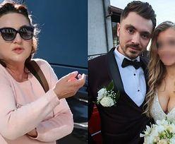 """""""Waleczna"""" Danuta Martyniuk chce spotkać się z Eweliną z Russocic w sądzie! """"BYŁAM ZA DOBRA"""""""