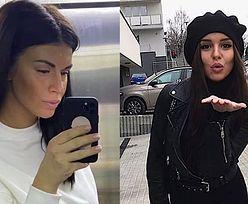 """Magdalena Stępień o nowej partnerce Jakuba Rzeźniczaka: """"Powinna mu powiedzieć, żeby WRÓCIŁ DO DZIECKA"""""""