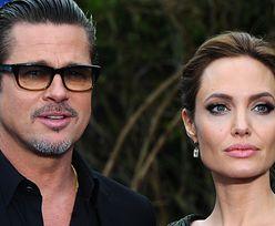 TROJE dzieci chciało zeznawać PRZECIWKO Bradowi Pittowi w sądzie! Angelina Jolie zatriumfuje?