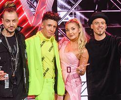 """""""The Voice Kids"""". Znamy ZWYCIĘZCĘ 4. edycji show TVP!"""