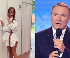 Jacek Kurski W KOŃCU KOMENTUJE skandaliczne zachowanie Górniak na koncercie TVP!