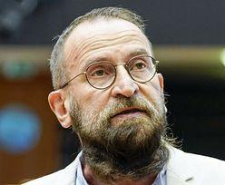 Organizator gejowskich orgii w Brukseli twierdzi, że gościło na nich CZTERECH POLITYKÓW z PiSu