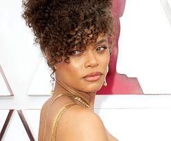 Oscary 2021: Andra Day NAJGORZEJ ubraną aktorką! Pokazała zdecydowanie ZA DUŻO (ZDJĘCIA)