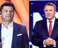 Sylwester TVP. Zenon Martyniuk, Cleo i Marcin Miller dostaną MNIEJSZE stawki przez pandemię