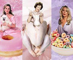 Taste of Streep, czyli Meryl w roli popularnych potraw i napojów